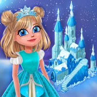 Codes for Ice Doll House Decoration Home Hack