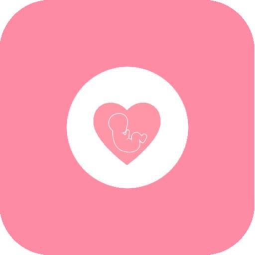 My Baby Heartbeat Listener