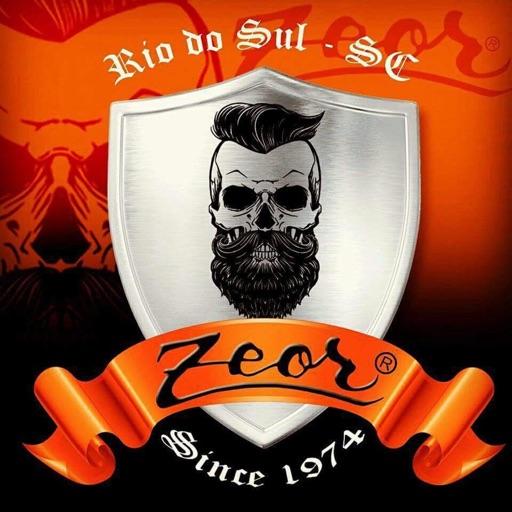 ZEOR Barbearia