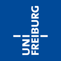 Uni Freiburg – Offene Tur