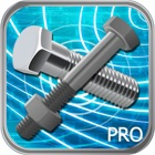 Stud Magnetic Detector PRO icon