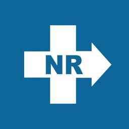 Neonatal Resus