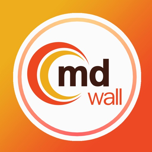MD Wallpaper