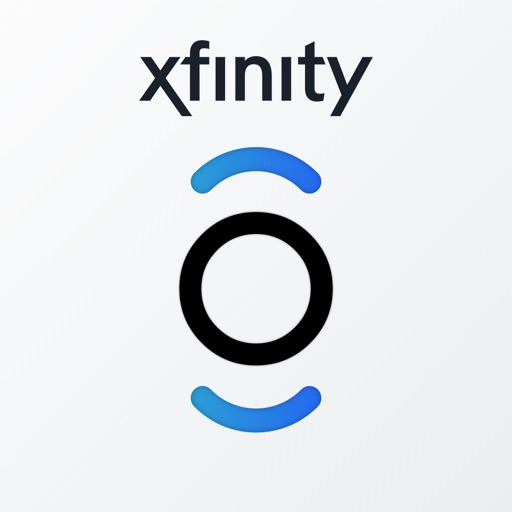 Xfinity Mobile My Account - App Store Revenue & Download