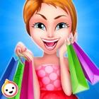 Shopping Mall World Adventure icon