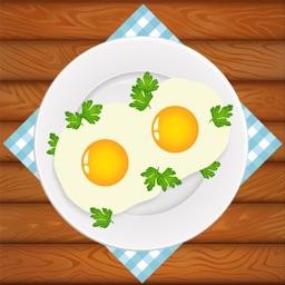 中式早餐 - 全家人都爱吃的美味早餐 Apple Watch App