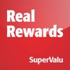 Real - Rewards
