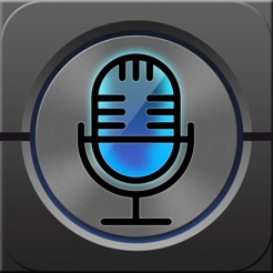 Voice Changer - Sound Prank on the App Store