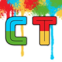 Codes for Color Tap: Match Hack