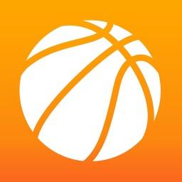 HoopStats Basketball Scoring