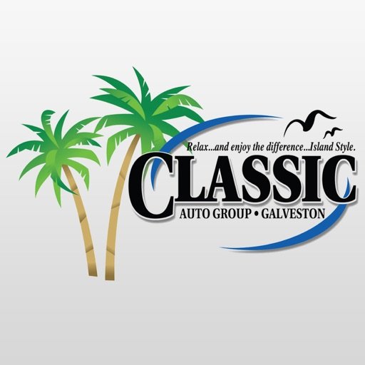 Classic Ford Galveston >> Classic Auto Group Galveston By Dealership For Life Mobile