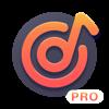 Quick Ringtone Maker Pro
