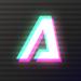 25.Arena - Live Trivia Battle
