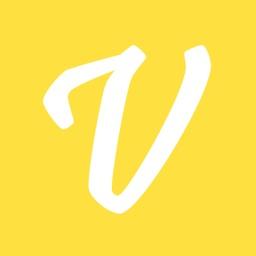 Veme.ly - Video Meme Maker & Editor