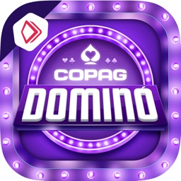 Dominó - Copag Play