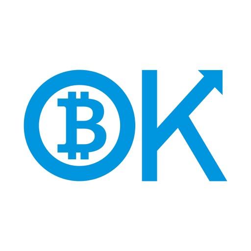 OKCoin比特币、莱特币、以太坊投资理财首选平台