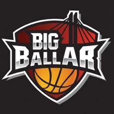 Activities of BigBallAR