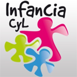 Infancia CyL
