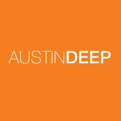 Austin Deep Tissue Therapy