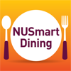 NUS Dining