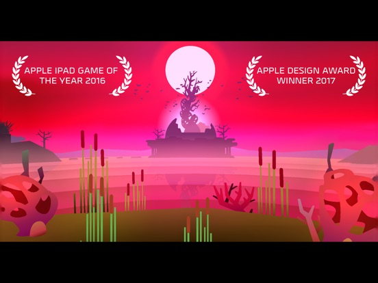 Severed For iOS Reaches Lowest Price In Five Months