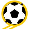 PlusDerby | resultados fútbol