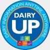 DairyUp