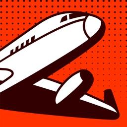 Pilot Dangerous Goods
