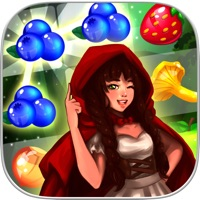 Codes for Red Riding Hood: Match & Catch Hack