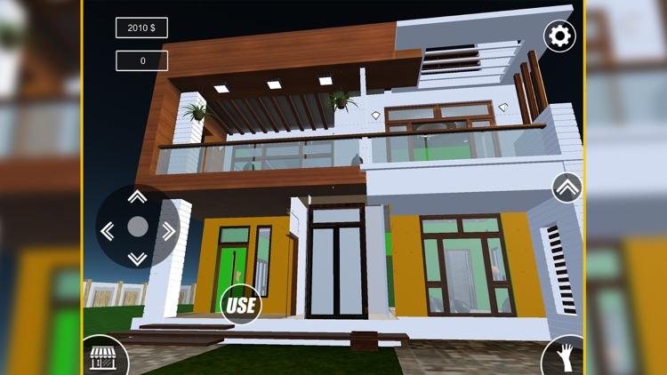 Dream Design Home Decor By Aqeel Anjum