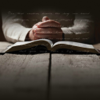 Bible Praying - Interactive Life