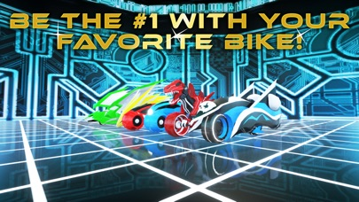 draw race 2 free download ios