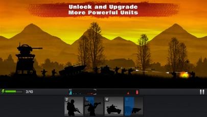 Black Operations 2 screenshot 1