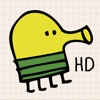 Doodle Jump HD: Insanely Good! Reviews