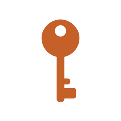 iPassword - Password Manager