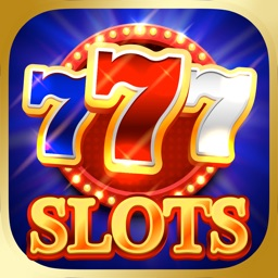 Independence Spin Slots