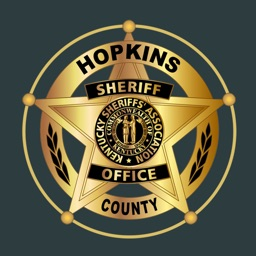 Hopkins County Sheriff