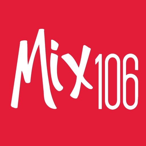 Download Mix 106 Radio (KCIX) free for iPhone, iPod and iPad