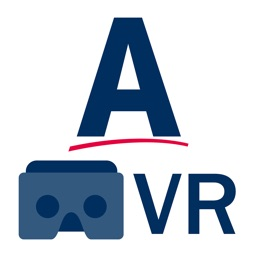 Amway VR