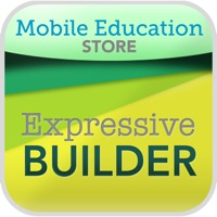 Codes for Expressive Builder Hack