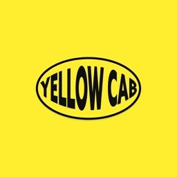 Yellow Cab Halifax