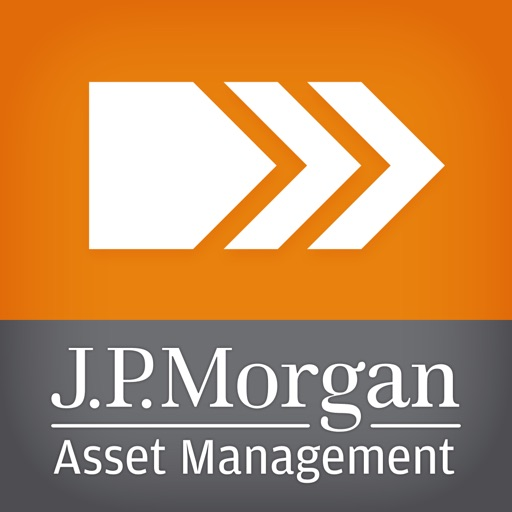 Insights by J.P. Morgan Asset Management