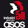 ASOS-IndustriALL İşçi Hakları