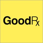 GoodRx – Save On Prescriptions icon