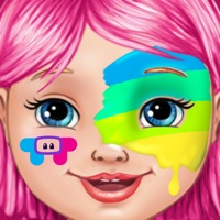 Codes for Baby Paint Time - Little Painters Party! Hack