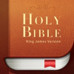 Hack K.J.V. Holy Bible