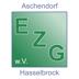85.EZG ASD-HSB