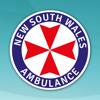 NSW Ambulance Protocols