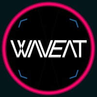 Codes for WAVEAT Hack