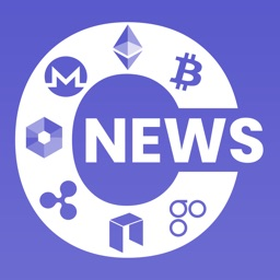 Crypto News & Currency Tracker